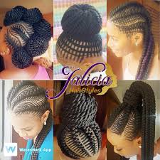jalicia u0027s hairstyles home facebook