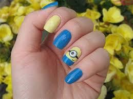imagenes uñas para decorar dibujos para decorar uñas decoracion de uñas