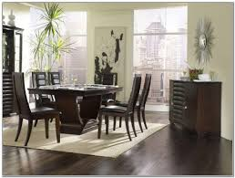 dining room paint color ideas square stained pine wood coffee table painting ideas for dining