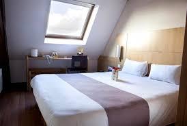 chambre a la journee hôtel journée douai ibis douai centre réservez un day use avec