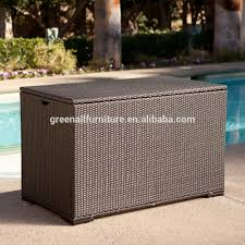 Patio Cushion Storage Bin by Waterdichte Outdoor Kussen Opbergbox Tuin Sets Product Id