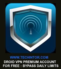 droidvpn premium apk get droid vpn premium account for free unlimited droidvpn trick