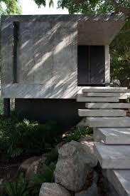 205 best houses asia australia images on pinterest