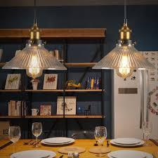 modern big hanging led chandelier dining room diy clusters of
