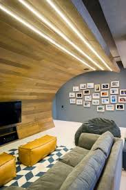 ultimate man cave the ultimate man cave featuring a skate bowl house hunting