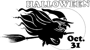 file halloween witch svg wikimedia commons