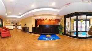 Comfort Inn Asheville Nc Hotel Comfort Inn Biltmore West Asheville Nc 2 United States