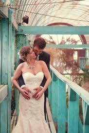 Rustic Backyard Wedding Ideas Rustic Louisiana Backyard Wedding By Amelia J Moore Photography
