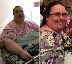 lupe from my 600 lb life my 600 lb life before and after photos where are they now 8 in