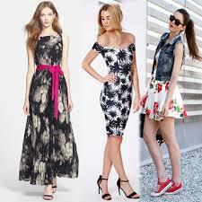 jump suit plus u2013 streetwear fashion and clothing