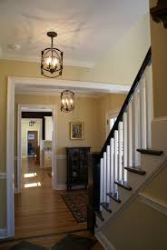 small foyer small foyer lighting ideas entryway lighting pinterest with entry