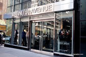 designer shops top 10 luxury destinations for fashionistas mess magazine