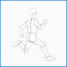 trse how to draw tutorials tips on drawing poses