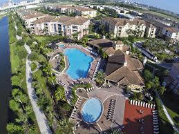 3 Bedroom Apartments Orlando Apartment Vista Cay By Orlando Fl Booking Com
