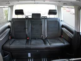 renault caravelle interior volkswagen transporter shuttle caravelle and california rev ie
