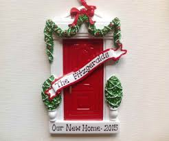 uncategorized new home ornaments and more decorationsonalized
