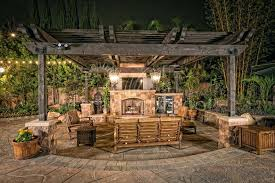 elegant outdoor patio covers for western outdoor wood patio covers