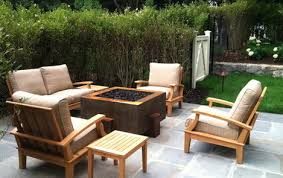 Backyard Fire Pit Regulations Chill Out U2026 Not Me I U0027m Cozy By The Fire Rock Spring Design