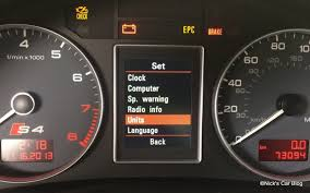 audi s4 top speed must vag com mods for b6 and b7 audis nick s car