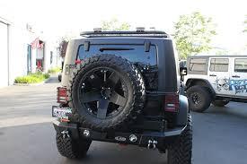 4 door jeep wrangler top halo jeep wrangler jk unlimited roof rack