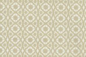 Designer Wallpapers Decorative Wallpapers Manufacturer From New - Designer wall papers