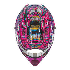 motocross helmets youth fly racing 2016 kinetic jungle youth purple motocross helmet mx
