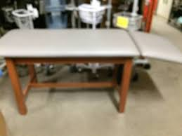 Physical Therapy Treatment Tables by 1061 Premier Physical Rehabilitation Therapy Clinic Spa Home