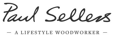 my essential tools paul sellers u0027 blog