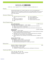 caregiver resume exles resume exles for caregiver skills best of sle caregiver resume