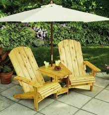 Wood Deck Chair Plans Free by You Need These Free Adirondack Chair Plans Woodworking Learning
