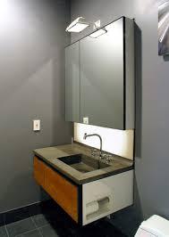 Bathroom Vanity Lighting Canada by Led Bathroom Vanity Lights Shown In Brushed Nickel Finish Vanity