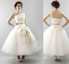 vintage inspired bridesmaid dresses vintage wedding dresses are coming back my dress house