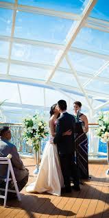 caribbean wedding venues best 25 royal caribbean wedding ideas on royal time