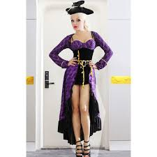 Womens Pirate Halloween Costumes 809 Cool Clothes Images Circus Costume Woman