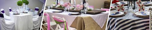 Kraft Paper Table Cloth Table Covers Shindigz