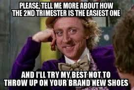Bio Memes - please no baby carpenter pinterest pregnancy memes and babies