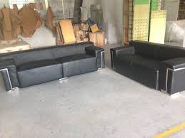 Popular Black Living Room Furniture SetsBuy Cheap Black Living - Cheap living room chair