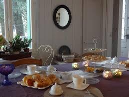 chambres d hotes palais sur mer villa frivole maison d hôtes coup de cœur à palais sur mer