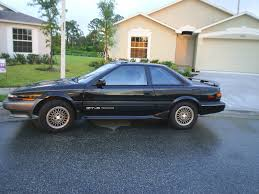 toyota awd cars toyota sprinter questions can i turn my 89 ae92 trueno awd
