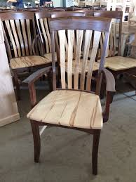 Wood You Furniture Custom Solid Wood Examples Gallery Furniture
