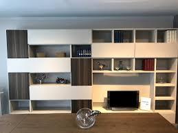 soggiorni presotto parete attrezzata presotto mobilier d礬coration