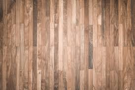 Alternatives To Laminate Flooring A Guide To Wood Floor Alternatives Woodfloordoctor Com