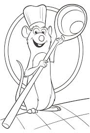 24 best free disney coloring pages images on pinterest disney