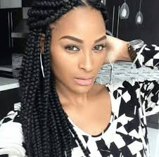 african braids hairstyles pictures braided hairstyles for black women trending 2015
