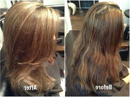 highlights and lowlights for light brown hair photo caramel highlights and lowlights for brown hair highlights