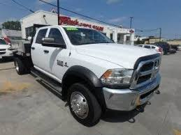 dodge truck for sale crew cab dodge trucks for sale 765 listings page 1 of 31