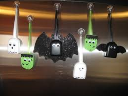 halloween crafts made from insulin pump supplies t1 everyday magic