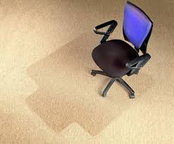 Office Chair Rug Desk Rolling Office Chair On Carpet Office Chair Mat For Carpet