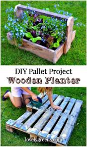 Building Patio Furniture With Pallets - 1795 best pallet designs images on pinterest pallet ideas wood