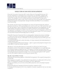 Unit Secretary Cover Letter Commercial Real Estate Cover Letter Choice Image Cover Letter Ideas